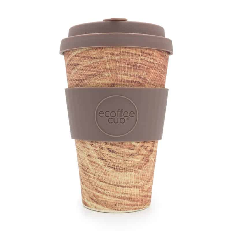 Jack O'Toole 14oz Ecoffee Cup
